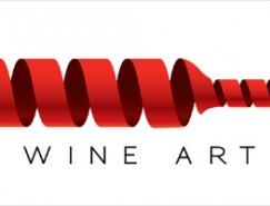 35款食品和饮料logo设计欣赏