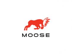 Logo设计:有趣的动物元素运用