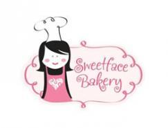 30款漂亮的面包店标志设计