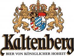 45款世界各地的啤酒标识设计