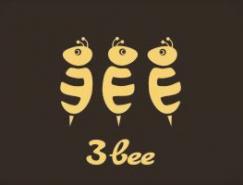 56款漂亮的标志创意设计