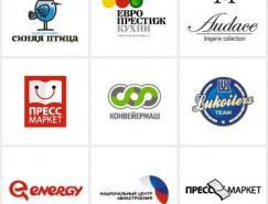 logoindex标志设计