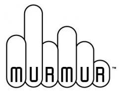 Cornell标志设计