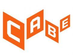 英国设计师johnson banks标志设计