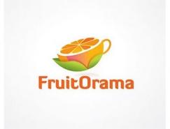 35款国外精美logo设计作品