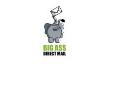 标志设计元素运用实例:大象(四)