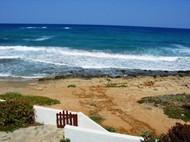 希腊克里特岛图片