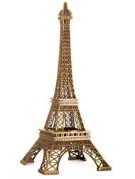 埃菲尔铁塔模型图片