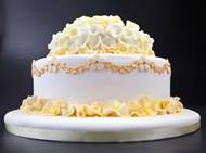 祝寿蛋糕图片