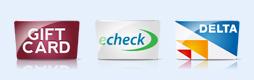 银行信用卡图标