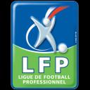 足球LOGO图标