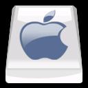 晶莹apple系列图标