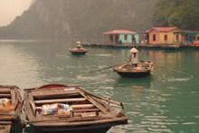 渔民生活图片下载