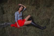 美女人体超大胆艺术摄影图片大全