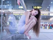 韩国女性人体艺术高清图片