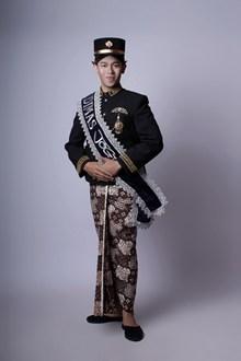 亚洲最酷男帅哥艺术照图片