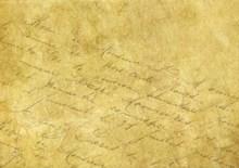 黄色牛皮纸背景设计高清图