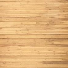 枫木板背景高清图