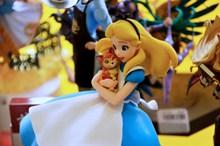 芭比娃娃儿童玩具图片下载