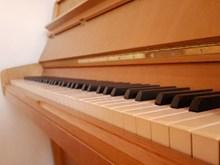 木钢琴精美图片