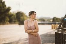 MM131美女人体艺术摄影高清图片