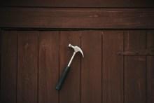 铁锤子高清图片