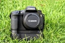 佳能照相机图片大全