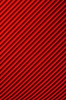 红色斜线背景高清图片