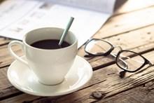 休闲咖啡素材图片素材