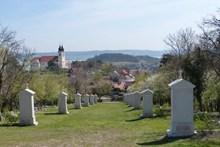 匈牙利墓碑高清图