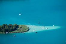 泰国度假海岛风景精美图片
