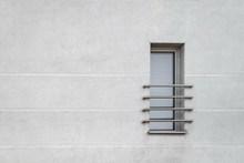一扇窗户图片素材