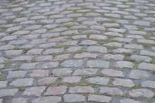 路面石头背景图片素材