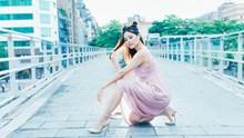 泰国西西美女人体艺术图片下载