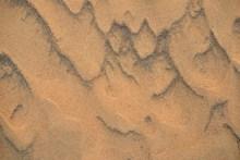 沙滩沙子沙地背景图片素材