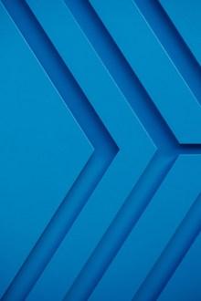 纯蓝色背景素材图片下载