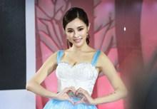 泰国少女人体艺术精美图片