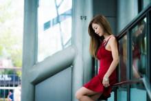 gogo日本少妇人体艺术照图片大全