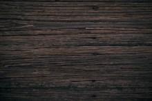 深棕色木纹背景图片素材