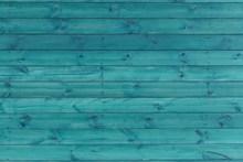 纯蓝色木板背景图片素材