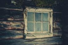 木质格子窗户 木质格子窗户大全精美图片