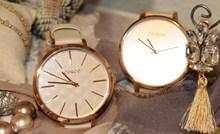 时尚品牌手表高清图片