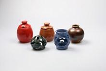 精美陶瓷灌高清图