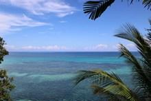 夏威夷度假风景图片下载