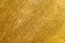 黄色粗糙底纹背景精美图片