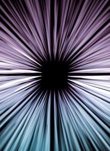 科技光线渐变背景图片素材