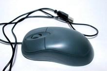 计算机鼠标精美图片
