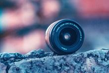 数码相机摄影镜头图片