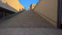 楼梯台阶高清图片