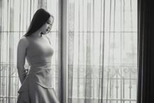 亚洲国模人体棚拍艺术摄影图片下载
